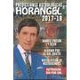 Predicciones Astrologicas Horangel 2017-18 Horoscopo Astros