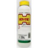 Hormiguicida Insecticida Hortal En Polvo 250g - Belgrano