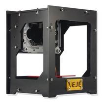 Impressora 3d Laser Neje Dk-bl1500mw Sob Encomenda