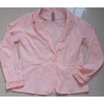 Vestidos Blusones Sacos Pantalones Moda Japonesa Asiatica