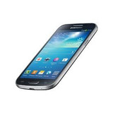 Samsung Galaxy S4 Mini Duos Gt-i9192 8gb 100% Nuevo Original