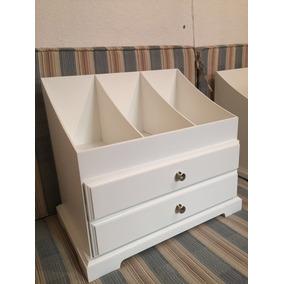 mueble para tocador laca blanca colores