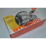 Componentes Jbl Gt5-650c De 6 1/2 De 50 Rms-150 Watts -(par)