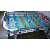 Metegol Estadio N2 Original, Envios S/cargo Zona Norte!!!