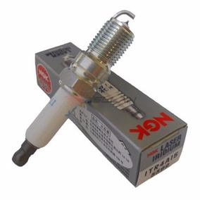 Vela De Ignição Ngk Itr4a15 33 Laser Mercury Mercruiser 8m20