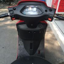 Moto Carro Utilitario