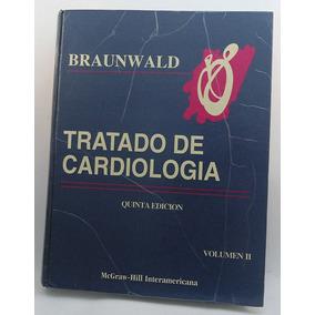 Libro guadalajara cardiologia