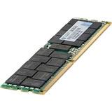 Memoria Para Pc Pc3 8500u Ddr3-1066mhz 2gb