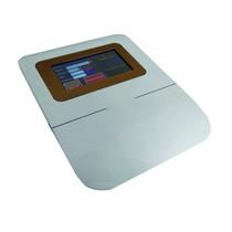 Estimulacion Magnetica Transcraneal . Ce # 1 ! ! Best Sale !