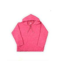 Sweater Con Capucha. Ropa De Bebe. Ventas Por Mayor Y Menor