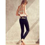 Victoria´s Secret Calzas / Leggings Yoga Pant