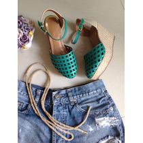 Sapatos Femininos, Sapatilhas, Botas, Sneakers, Sandálias