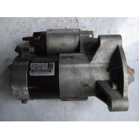 Motor De Arranque Do Citroen Xsara Picasso 2.0 16v