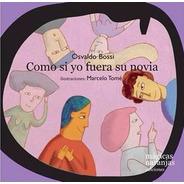 Como Si Fuera Su Novia - Osvaldo Bossi