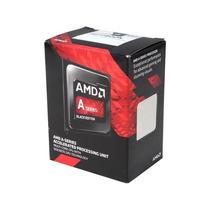 Processador Amd Fm2 A6 7400k Box