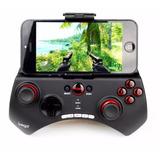 Controle Pra Jogos Bluetooth Celular Galaxy J5 J7 A3