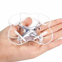 Sys Gptoys F8 Rc Nano Quadcopter Mini Drone Juguete 2.4g 4