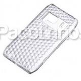 Capa Case Gel Tpu Diamantada Nokia N8 N 8