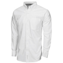 Camisa Para Caballero Oxford