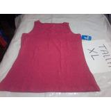 Camiseta Femenina Cirene