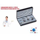 Laringoscopio Riester Estandar Excelente Precio