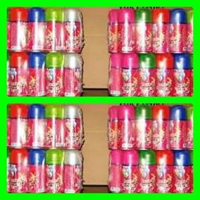 Aerosol Para Pelo Spray Color Cotillon