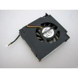 Abanico Dell Latitude D810, Precision M70 - Ab6505hb-lb3