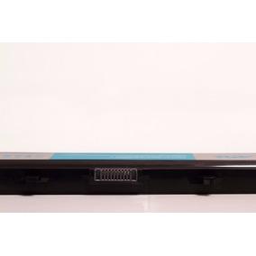 Bateria Ams Notebook Repuesto Para Dell Inspiron 1525