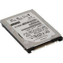 Hd Ide Pata 80gb 80 Gb Hitachi Hts541080g9at00 Para Notebook