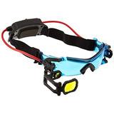 Gafas Espia De Visión Nocturna Spy Gear Goggles