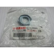 Yamaha Raptor 700 Yamaha R1 Tuerca Sprocket 90179-22003