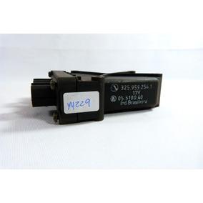 Modulo Central Vidro Eletrico Santana 3259592541 229 ,,