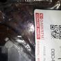 Cadena De Los Tiempos Daihatsu Terios 02-07 100%origi