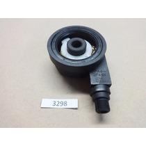 Engrenagem Velocimetro -desmultiplicador Crypton 115 - 03298
