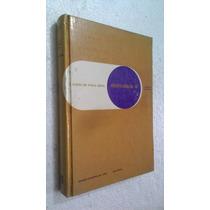 Livro Curso De Física Geral Eletricidade 2 - G. Bruhat