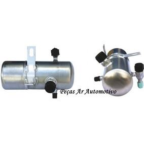 Filtro Acumulador Secador Ar Condicionado Ford F1000