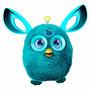 Furby Connect Bluethooh Interactivo