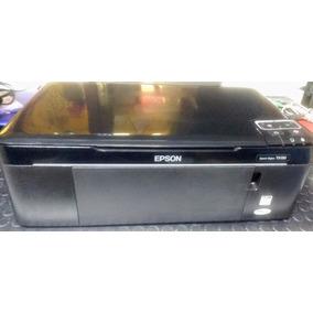 Epson Stylus Tx130 Para Piezas O Completa