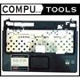 Carcasa Mousepad Compaq Presario V3000 Para Laptop