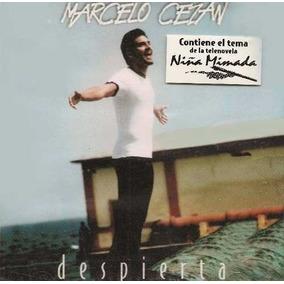 Marcelo Cezan(despierta)(original)(itunes)