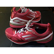 Adidas Running Adizero F50 2 W For Women