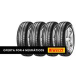 4 Neumaticos Pirelli Cinturato P1 185/60 R15 88h