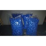 Tapas Plasticas Para Botellon De Agua Mineral