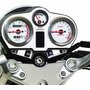 Velocimetro Tacometro Rpm Moto Empire Keeway Speed 2006 2008