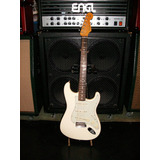 Fender John Mayer Signature