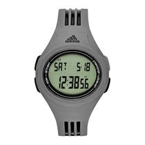 Relógio Unissex Adidas Performance Uraha Adp3176/8cn - Cinza