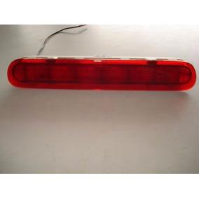 Lanterna De Freio Traseira (brake Light) Da Hilux 05/11 Nova