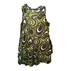 Camisolas /vestidos Importados Tailandes