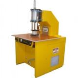 Solda Eletronica Fabricar Pastas Agendas Brindes Embalagem