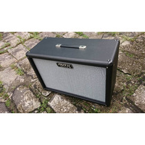 Caixa (gabinete) 1x12 Para Guitarra - Rox Jr 2 - Sem Falante